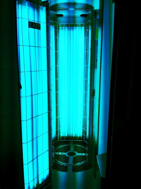 tumblr tanning bed tanning bed on tumblr