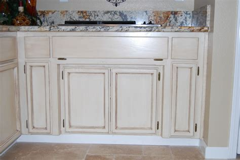finish kitchen cabinets faux finish kitchen cabinets chalk paint byzantine