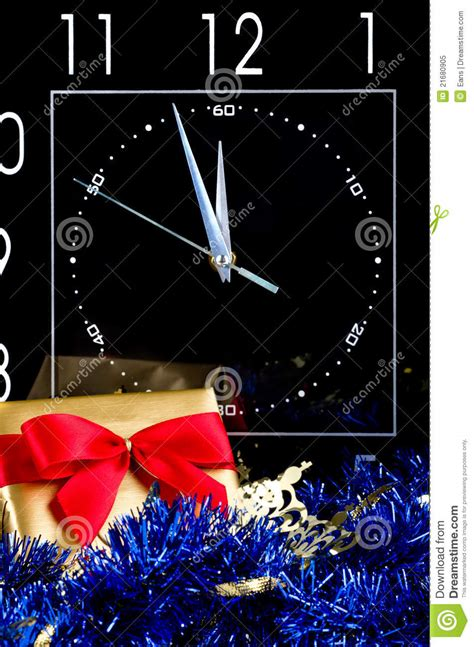 new year concept royalty free stock photo image 21680905