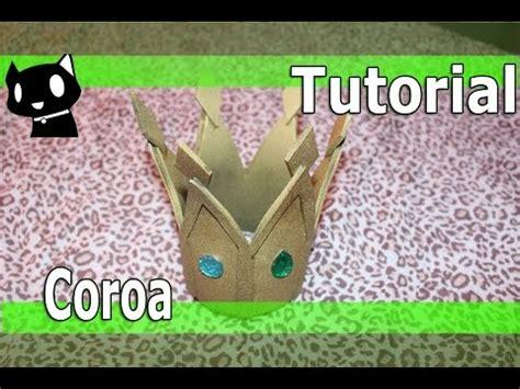 tutorial como fazer beatbox tutorial como fazer uma coroa crown youtube