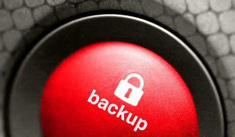 best photo backup best photo backup system