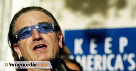 preguntas de cultura general española famosos entre ellos el cantante bono lanzan ca 241 a
