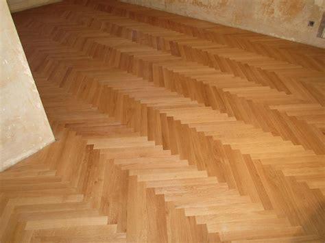 Holzdielen Abschleifen Und Versiegeln 5138 by Holzdielen Abschleifen Und Versiegeln Designerbett
