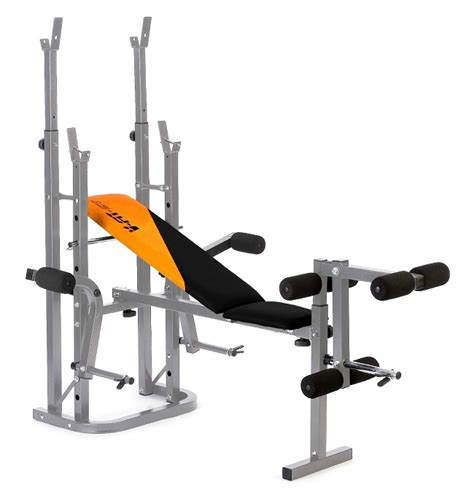 v fit st weight bench v fit stb 09 4 herculean folding weight training bench