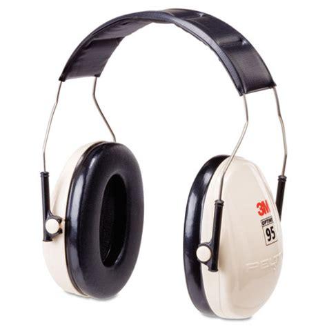 Leopard Folding Earmuff Lpem 0147 product mmmh6fv peltor optime 95 low profile folding ear h6f v capitol office supply