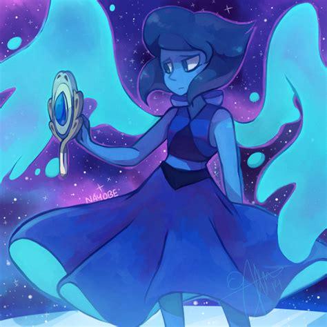 imagenes de lapiz lazuli lapis lazuli by nayobe on deviantart