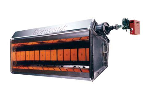 Plaque Heaters Infrared Radiant Heating Solutions 166 166 Schwank Schwank Patio Heaters