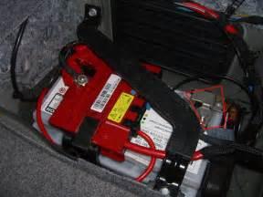 320d neue batterie seite 3 e90 e91 e92 e93 elektrik