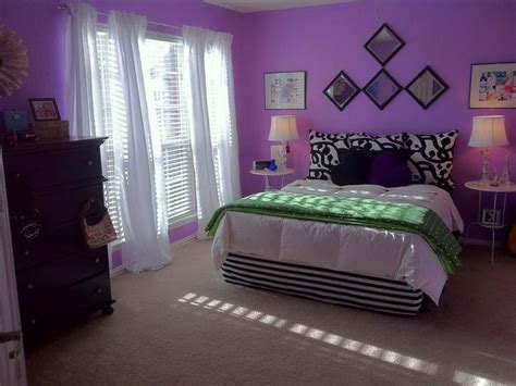bedroom color inspiration purple luxurious bedroom wall paint color inspiration