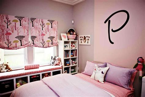 best bedroom designs for girls room designs for girls latest room design ideas for
