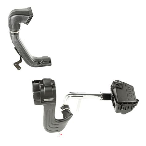 rugged ridge xhd snorkel install rugged ridge 17756 23 xhd low high mount snorkel system diesel 07 16 jeep wrangler jk