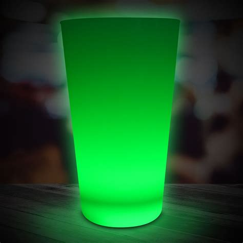 Cup Light by Light Up Cup Sp0234