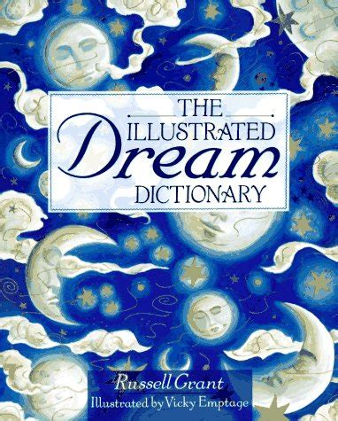 the dictionary of dreams and their meanings books meanings