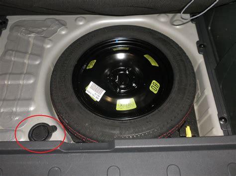 diesel additive peugeot 307 adblue peugeot 3008 infodiesel