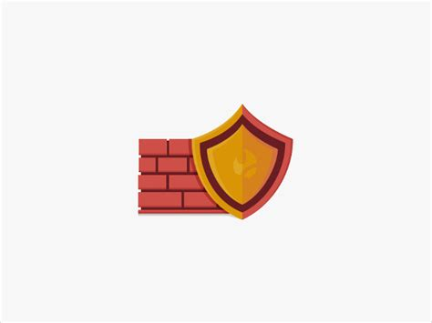 firewall visio icon visio firewall icon 28 images cisco switches and hubs
