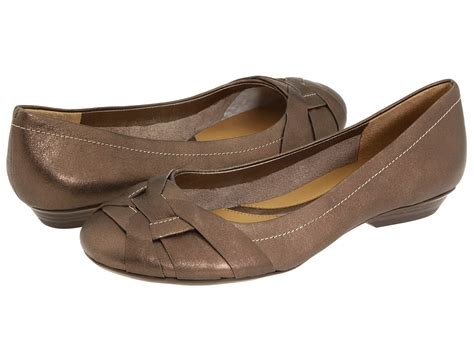 zappos flat shoes office career shoes womens wide width ww
