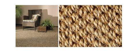tappeto di cocco excellent pavimenti in fibra di cocco di with tappeto di cocco