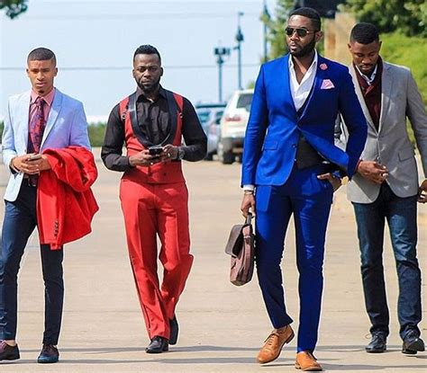 best color clothes for brown skin best dress color combinations for skin
