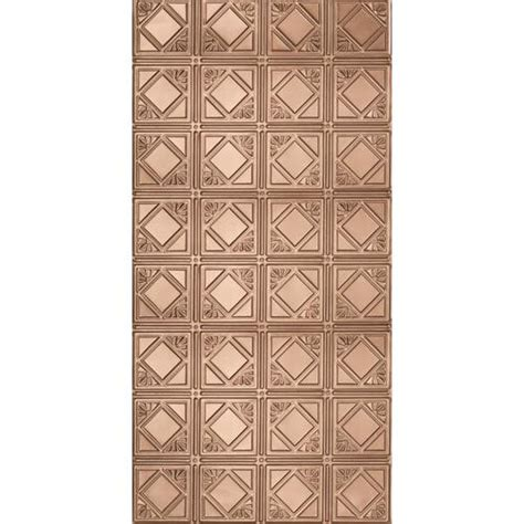 decorative armstrong metal ceiling tiles hammered nail