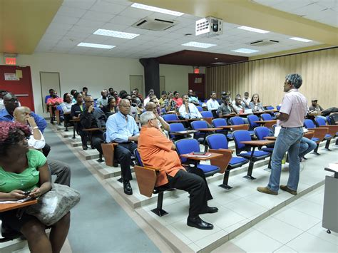 Executive Mba Uwi by Vincent Hosang Uwi Venture Competition Mentor Briefing