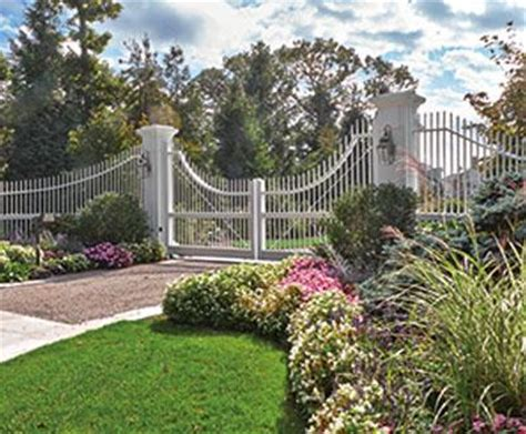 walpole woodworkers sale brentwood spindle drive gate entrance gates wood gates