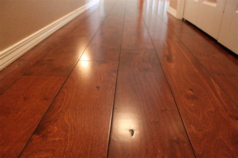 Top Laminate Flooring Difference Between Laminate And Engineered Wood Wood Floors