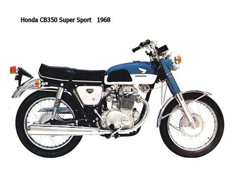 related pictures honda cb350 supersport 1968 jpg car interior design