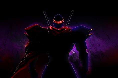 wallpaper hd anime overlord overlord full hd wallpaper and background 1920x1280 id