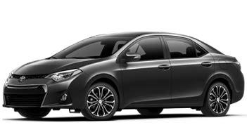 Toyota Volvo Of Keene Fenton Family Dealerships New Volvo Toyota Subaru