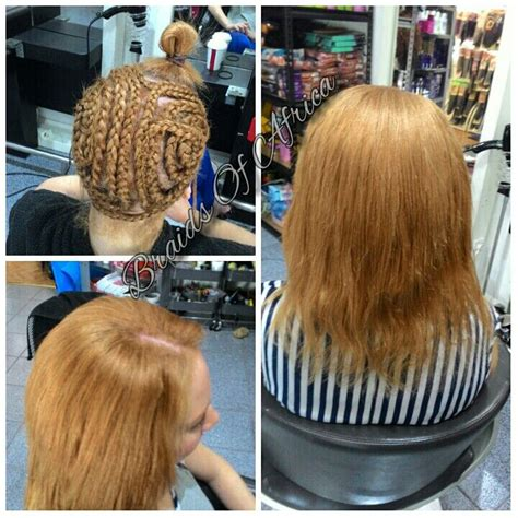 is it possibleto leave some hair out with crochet braids best 25 full head weave ideas on pinterest body wave