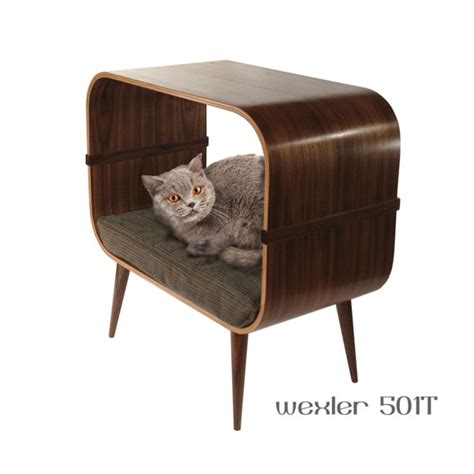 stylish cat furniture unavailable listing on etsy