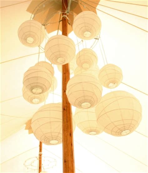 Paper Lantern Chandelier Blossom Farm Lighting On Pendant Lights Pendant Ls And Paper Lantern Chandelier