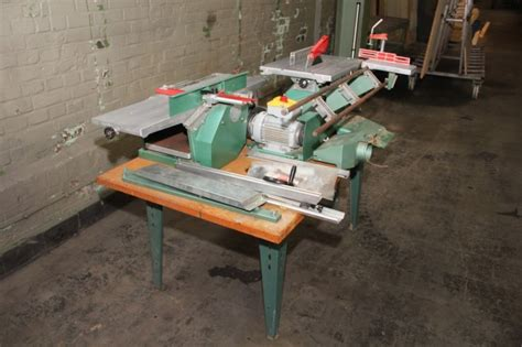 multi purpose woodworking machine 21 simple combination woodworking machine egorlin