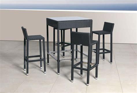 tavoli con sgabelli sgabelli e tavoli alti per bar tavoli manicure economici