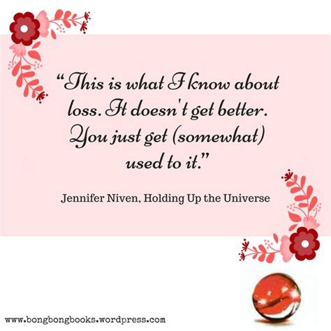 libro holding up the universe book blog feature 11 book quotes from holding up the universe by jennifer niven quotes book