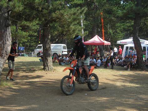 mymotorcycleexperience emok motofest sueruesue