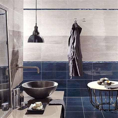 Grey And Blue Bathroom Ideas by Blue And Grey Bathroom Ideas Home Decor Report