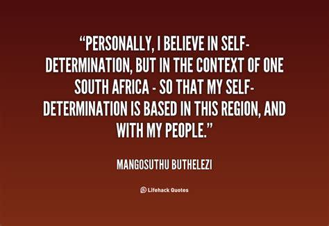 determination picture quotes determination sayings with self determination quotes quotesgram