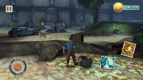 nokia n8 hd games full version free download gameloft the adventures of tintin hd v1 00 1 nokia