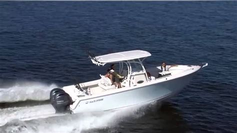 boat show long island long island boat show grumman studios youtube