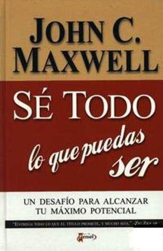 john c maxwell 20160719 lo m 225 s de 20 ideas incre 237 bles sobre frases de john maxwell en