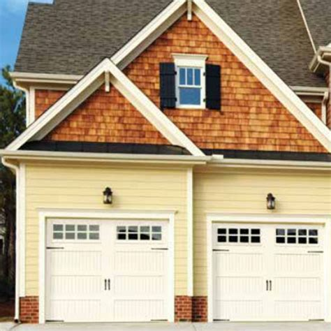 Raynor Overhead Door United Raynor Overhead Door Corp We Are Your Garage Door Experts