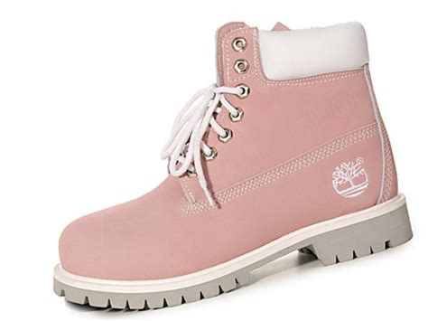 pink timberland boots best 25 timberland boots ideas on
