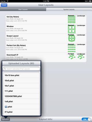 iconoclasm layout maker iconoclasm layout maker