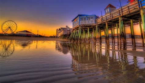the beach house old orchard beach maine image gallery old orchard beach maine