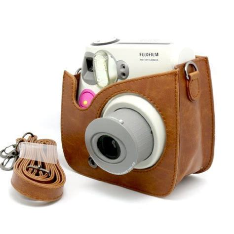 Mirror Lens Color For Instax 7s 8 best 25 instax mini ideas on fujifilm