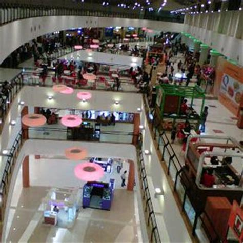 software layout mindspace inorbit shopping mall in madhapur