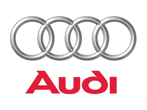 Audi Logo Png by Audi Logo Png Www Imgkid The Image Kid Has It
