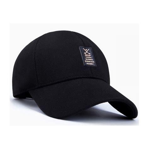 Aksesoris Topi Golf Murah jual topi pria untuk golf