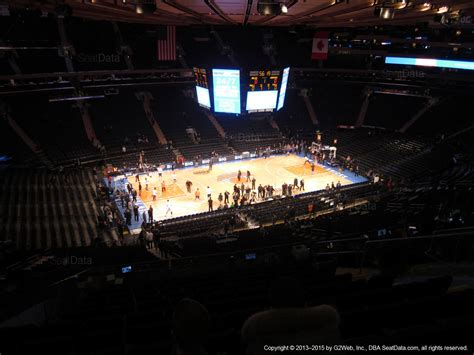 msg section 227 madison square garden section 227 madison square garden